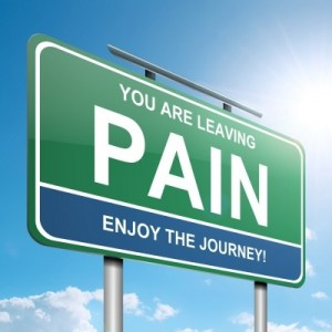 Leaving-Pain-300x300