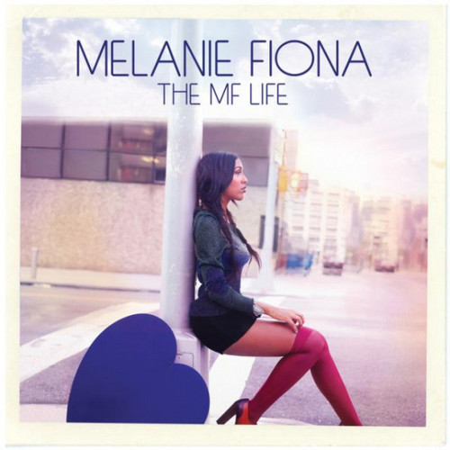 the-mf-life-cover1