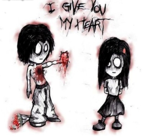 heart_break_02