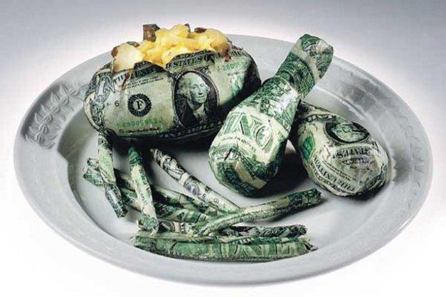 money-food11