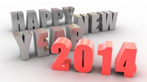 happy-new-year-2014-clipart