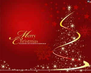 merry christmas 2013 hd wallpapers