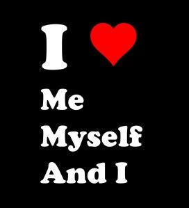 me-myself-i2