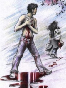 1330541176_broken_heart
