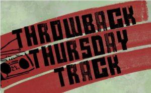throwback-thursdays_getmziki