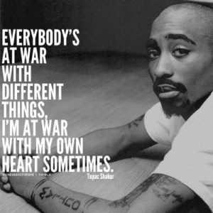 tupac-quotes5